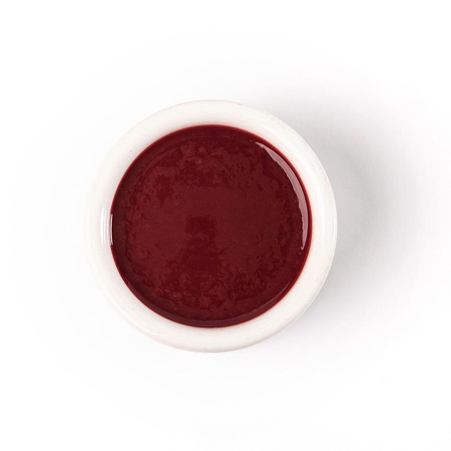 Raspberry - Seedless Red