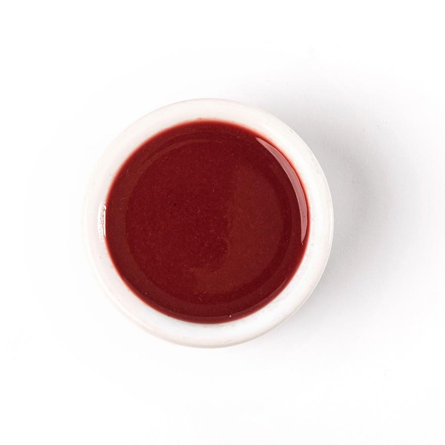 Cherry - Red Tart