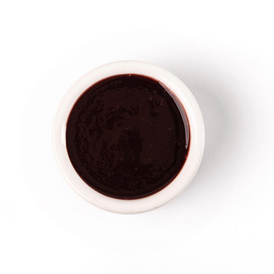 Cherry - Depectinized Dark Sweet