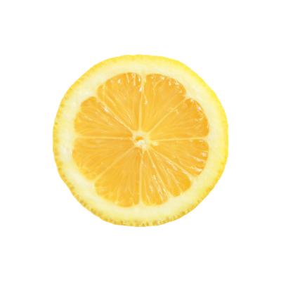 Original Lemon