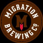 Migration Logo