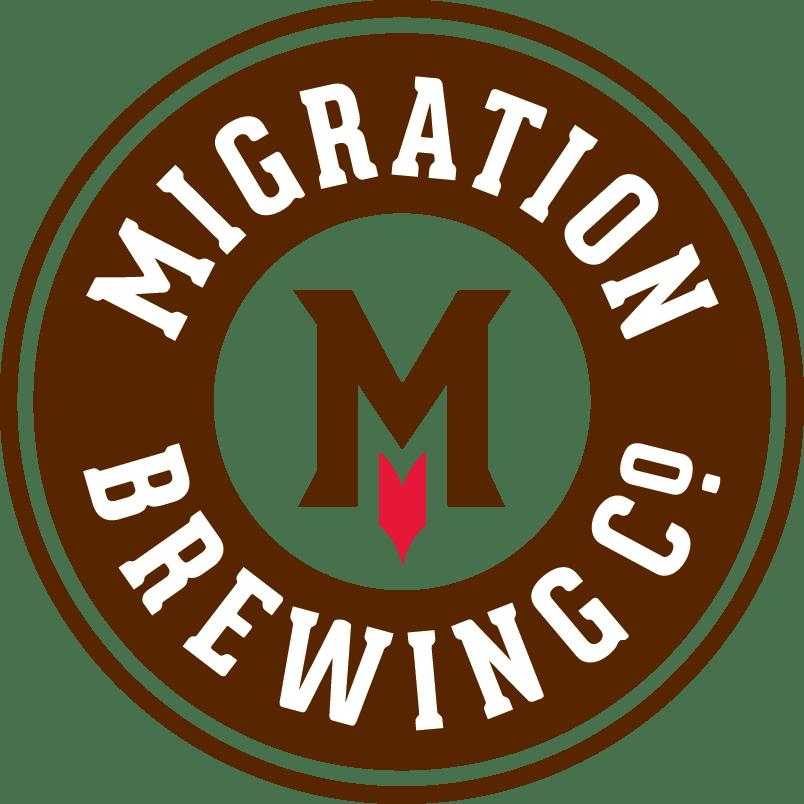 Migration Brewing